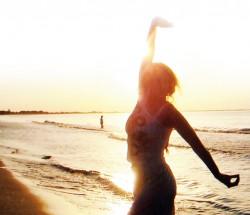 Liebst du DICH – Die Kunst der Selbstliebe